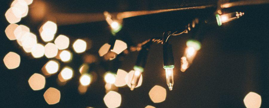 La navidad ya está aquí erasmus lile