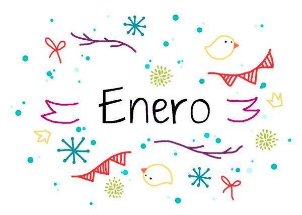 Refranes del mes de 【 ENERO 】➥ Con su Significado
