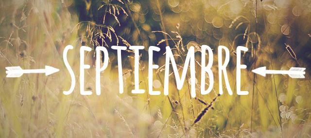 Refranes del mes de 【 SEPTIEMBRE 】➥ Con su Significado
