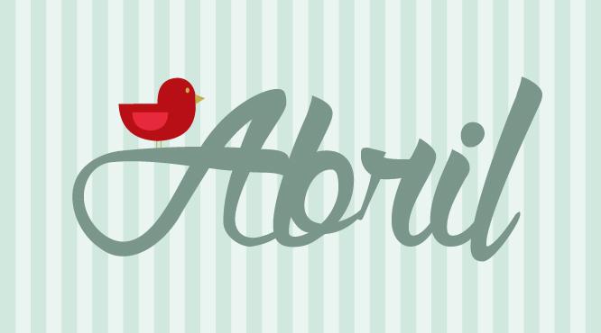 Refranes del mes de 【 ABRIL 】➥ Con su Significado