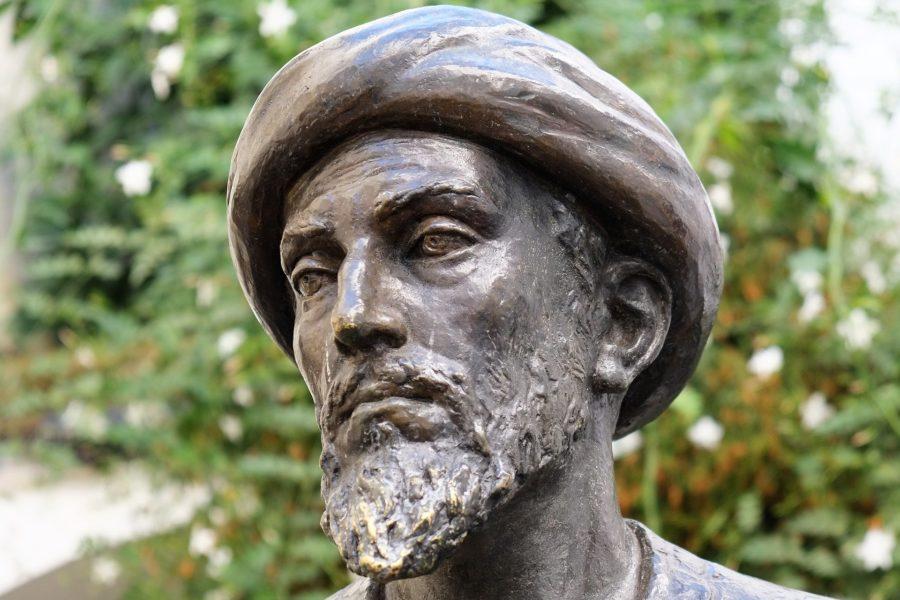 9 La sabiduría de Maimónides
